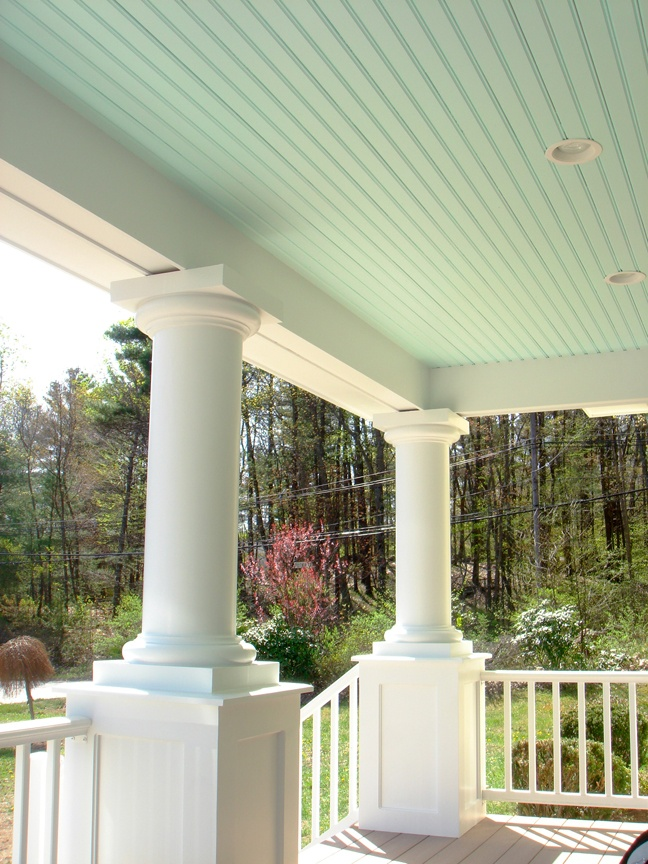 williams-porch2